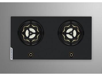 驭龙电器DYZ-SD01柔美系列电焰灶