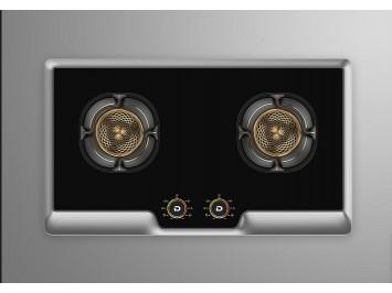 驭龙电器 DYZ-X01敦煌系列电焰灶