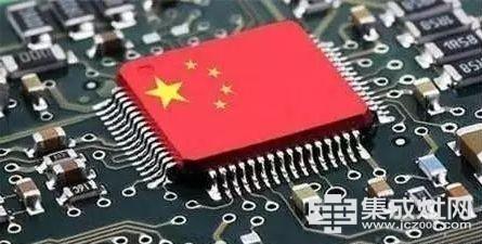 中国芯崛起 金帝集成灶打造中国制造高端品牌
