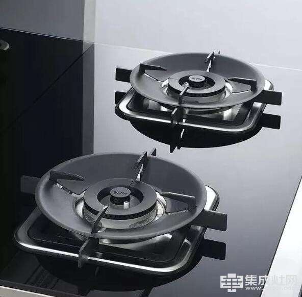 """摆脱""""油腻腻""""的中式厨房噩梦 一台百大集成灶就够了"""