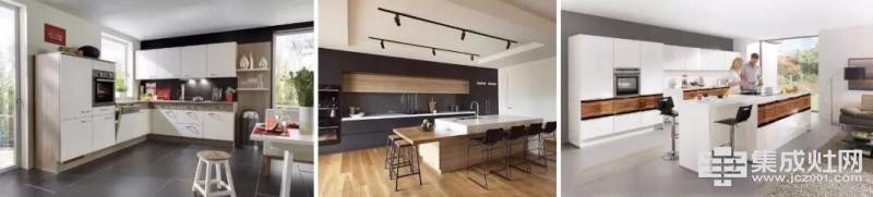 奥田集成灶:如何把厨房装修成舒服的地方