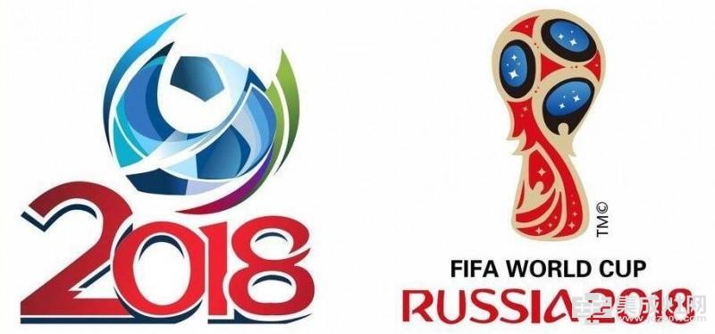 这个夏天 与蓝炬星集成灶一起嗨爆2018年世界杯