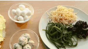 多意集成灶:下班回家不想做饭,不如来试试这道超快手的美食