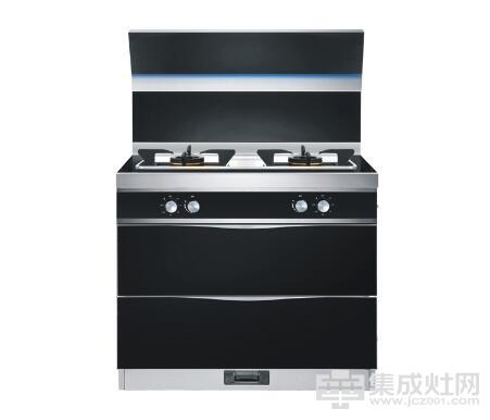 川皇F900H