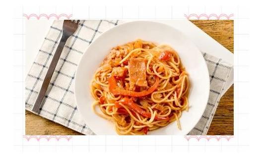 奥田集成灶:对烹饪新手 有哪些窍门 建议或是忠告