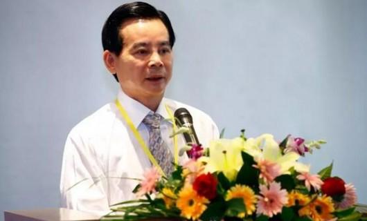 志高集成灶李兴浩:增强需求管理的专业能力