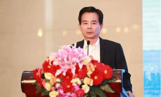 志高厨电李兴浩:自主研究突破与超越实施的策略