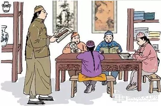 知秋九月 不忘师恩:森田集成灶祝您教师节快乐
