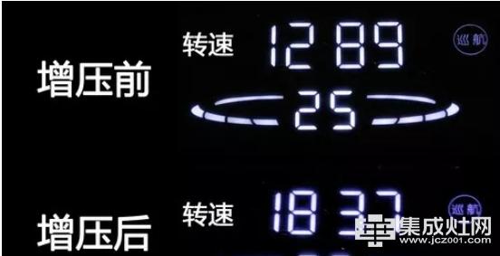 奥田集成灶:全球科技资讯平台中关村在线 带你体验奥田智能烹饪大师M2
