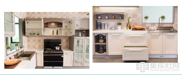 奥田集成灶:厨房装修必看的7个技巧