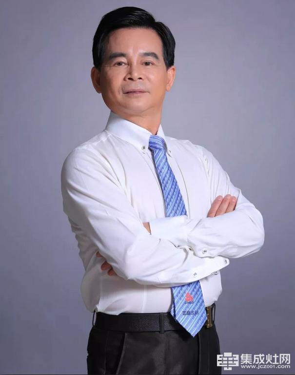 志高集成灶:晨录心语李兴浩 修正战斗路线升级战斗体制