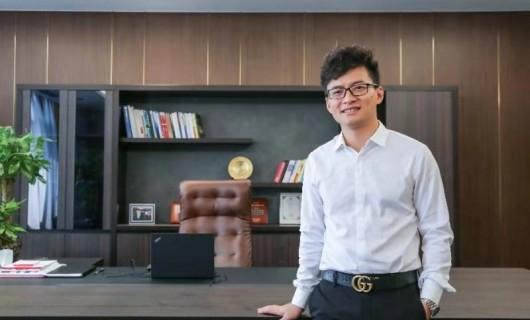 雅士林集成灶总经理杨光:集成灶多元发展 未来可期