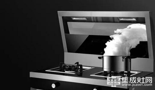 金铂尼集成灶:厨房装修怎么挑选适合自己家里的集成灶