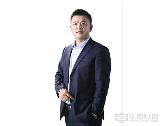 板川集成灶入选CCTV-6《品牌力量》栏目 向世界展示中国品牌力量