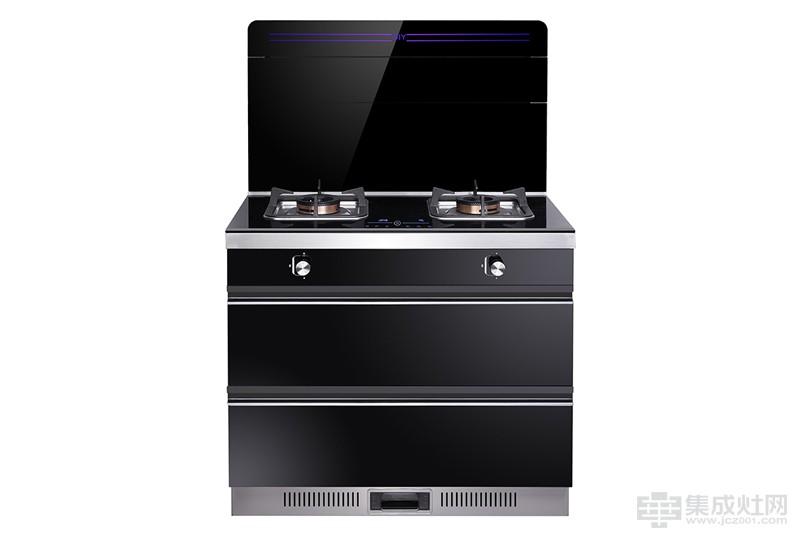 JZB5-W8001