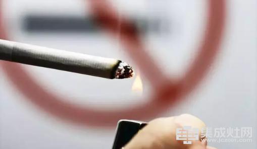 金铂尼集成灶:为什么女性患肺癌的几率也那么大
