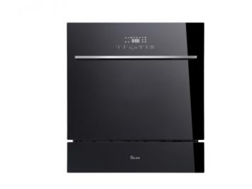 德普凯信嵌入式洗碗机DCS-