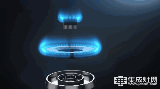 威可多:如何解决厨房油烟 这台威可多集成灶要记得收好哟