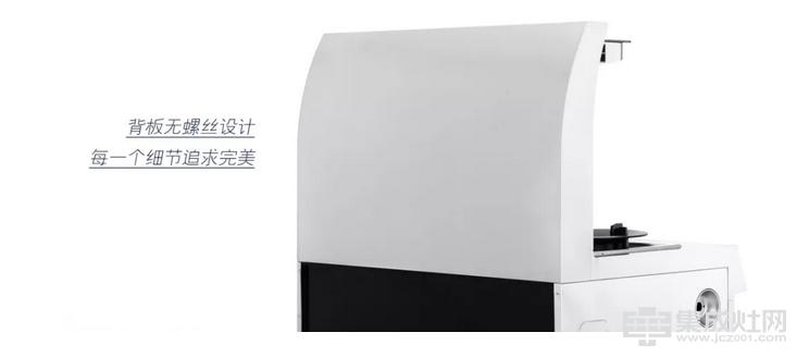 """欧川集成灶 耀世新品""""风霸X8""""荣耀上市"""