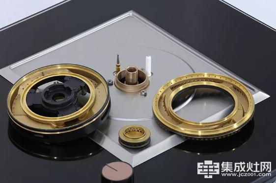尚品分体式集成灶:3000块的传统三件套与高端分体式集成灶到底差在哪里