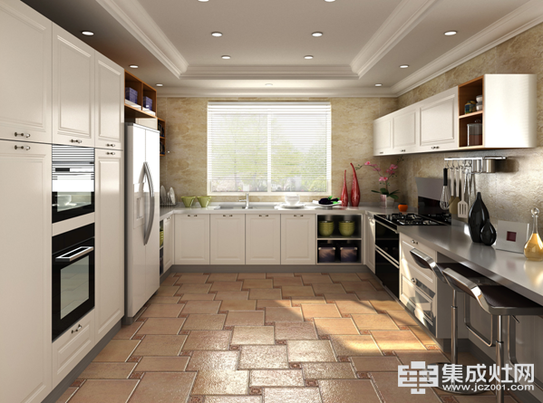"""厨房一个识的了""""人间烟火""""的地方,是一个充满温暖的地方,乒乒乓乓的声音,都是美食的召唤,用心做出来的美食,更是一种爱的表达。   中国人的厨房怎么少得了煎、炒、烹、炸,面对中国人独特的饮食习惯,厨房存在哪些痛点呢? 【围观】中国厨房的六大痛点 痛点1:厨房油烟味太重 爆炒、煎炸是中国人饮食中必不可少的烹饪方式,也因为这种重油、重口味的烹饪方式,油烟问题是众多中国家庭的痛点。   痛点2:愿意做饭的人多,但没时间下厨 没时间下厨是中国都市人的通病。工作日很多人平均花费少于30分钟的时间做一顿饭,其中有一部分人只需要15分钟就能准备好一顿饭,而在周末人们平均要花上45分钟做一顿饭。没有精力、没有时间、时间有限、家庭成员工作日程安排不同,也是厨房一大痛点。   痛点3:厨房太拥挤了 中国家庭平均拥有2个砧板、3把菜刀、4口锅、4个小家电、8个调味罐、11套餐具。但由于厨房空间小,如何合理地安排所有厨房用具、小家电,以及各种食材,如何合理利用空间、让烹饪变得更有效率,成为难题。   痛点4:如何让菜肴看起来更美味 多数中国人愿意在烹饪上花心思,中国菜讲究的是色香味俱全,也因为这个原因,中国人对灶具火力的要求比较高,火候的掌握对一个菜的口味影响很大,半天锅都不热的情况下怎能烧出色香味俱全的美食呢?   痛点5:想和孩子一起烹饪 很多家庭重视让孩子参与和烹饪与食物相关的家庭活动,让孩子参与到与烹饪或食物相关的家庭活动,但很多家庭由于厨房烟雾缭绕的环境,以及厨房空间等问题,不能很多的锻炼孩子的动手能力。   痛点6:厨房不美观 随着生活水平的不断提高,装修时人们对厨房的美观度也有了更高的要求,怎么样搭配更好看?怎么样搭配更显时尚、大气?是很多正在装修的家庭需要考虑的问题。   ● 解决方案 ● 如果有一台这样的神器,它的油烟吸净率高达99.95%,让油烟不在是厨房的痛点,随心煎、炒、烹、炸。   如果它具备一个蒸箱,用炒一个菜的时间,做一桌菜,再也不用担心没有时间下厨。   如果它完全解放厨房上部空间,再小的厨房也能一应俱全。   没有了各种困扰的厨房,孩子也可以参与到其中,享受亲子之间的乐趣。   它就是""""森歌集成灶"""", 一个现代厨房必备的神器。   双十一惊喜不断, 定金翻倍、店铺抽奖...... 更多优惠、豪礼就在天猫森歌旗舰店 赶快加购吧!"""