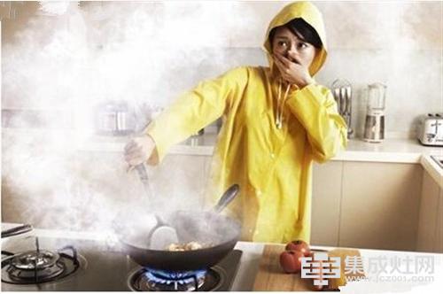 西玛科集成灶带给您更舒适的厨房体验