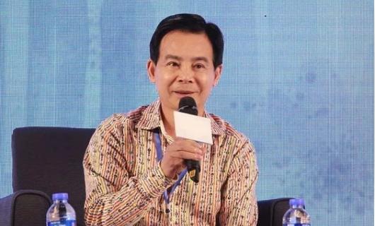 志高厨电李兴浩:经营效益倍增的生态圈
