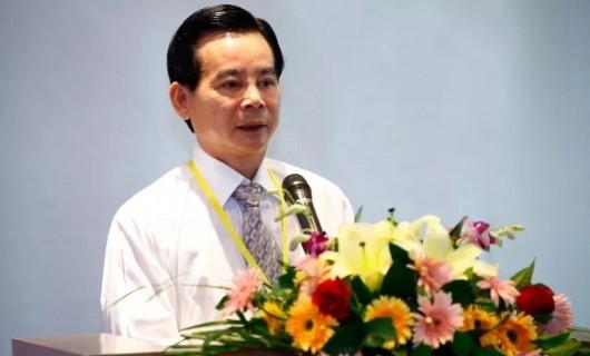 志高厨电 李兴浩:组建聚焦胜利的心同盟