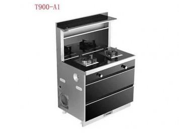特田集成灶T900-A1