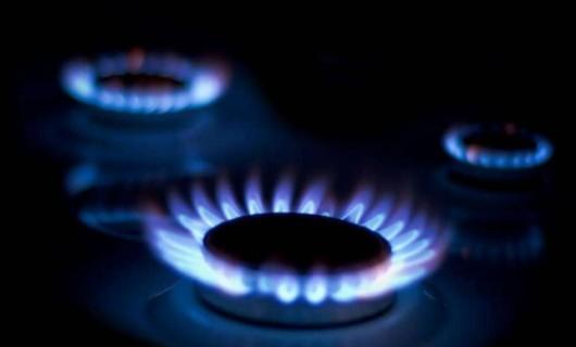 集成灶的热效等级是什么意思?