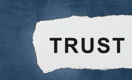 柏信集成灶:您为何得不到顾客的信任 很多人都不知道