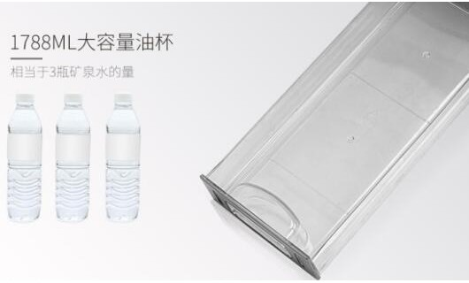 亿田:集成灶保养 最细致的清洗步骤都在这里