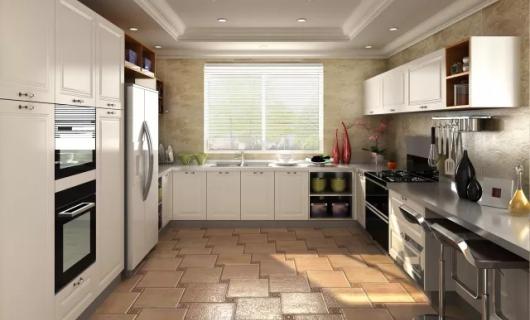 森歌集成灶:双12厨房装修最该买什么 看完这篇你会找到答案