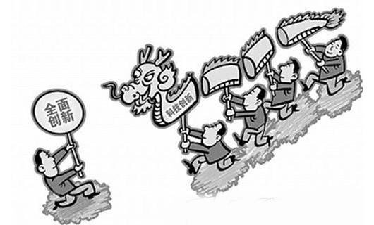 技术壁垒不高 产品同质化严重 集成灶企业如何破冰