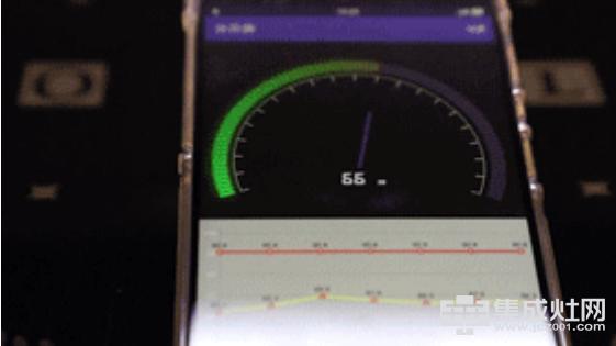 超低噪声技术和静音风道设计技术