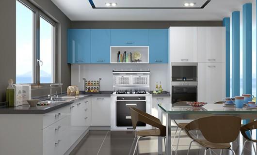 金帝集成灶X900王者归来 启迪行业变革 重新定义厨房黑科技