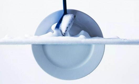 小身材大净界 美多集成灶两台嵌两用洗碗机新品上市