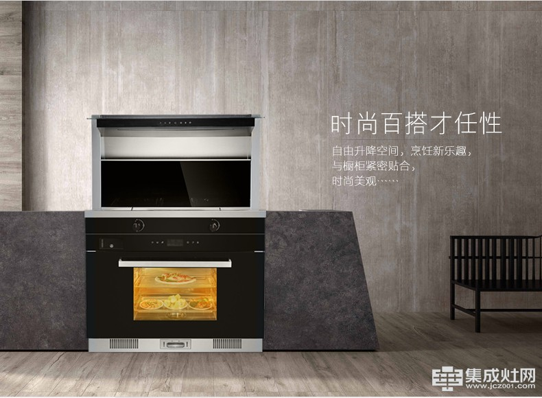 W900ZX-2_03