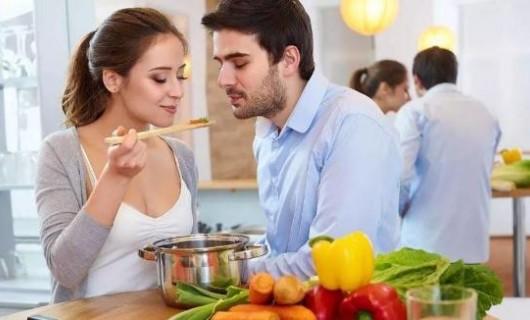 德西曼集成灶:还在担心炎炎夏日厨房安全吗