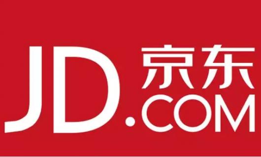 金铂尼集成灶强势入驻京东 京东旗舰店正式上线