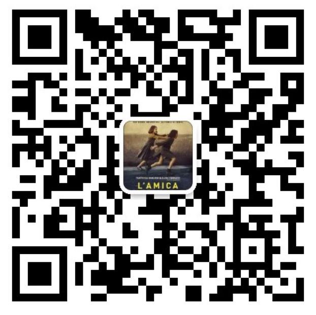 2020成都定制家居展览会(成都定制家居展)