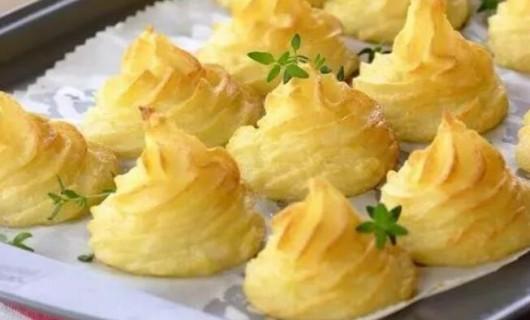 柏信集成灶:土豆丝谁还炒着吃 比吃肉还香