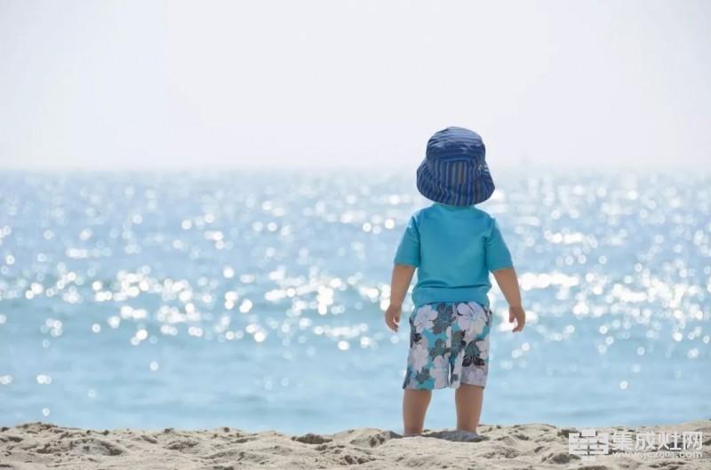 雅美娜集成灶:夏天不负努力 时光不负自己  愿所有美好都在夏天如约而至