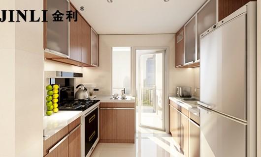 """金利集成灶6大优势 助你在厨房里面""""乘风破浪"""""""
