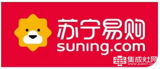 美盼旗舰店上线苏宁易购 线上销售即将开幕119