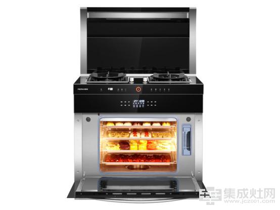 美盼旗舰店上线苏宁易购 线上销售即将开幕498