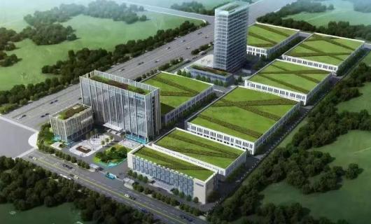 """培恩集成灶被认定为""""2019年度合肥市企业技术中心"""""""
