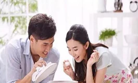 美生集成灶:不要再做直男 听懂老婆的潜台词