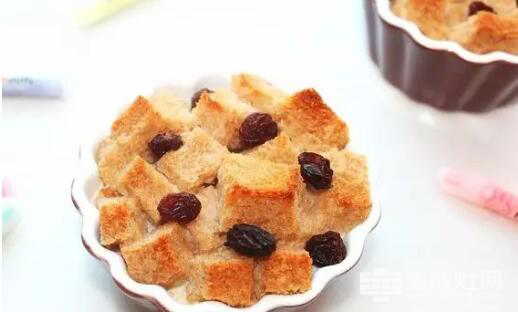 http://www.weixinrensheng.com/meishi/765970.html