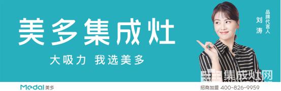 湖南福建重庆高炮115